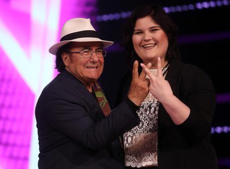 Il 16 giugno a Somma Vesuviana serata in onore di Maryam Tancredi, vincitrice di The Voice