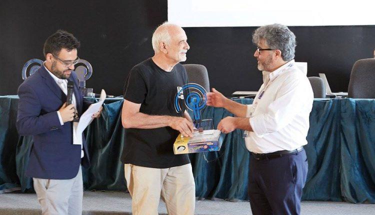 Tech&Coffee, a Pollena Trocchia il primo caffè connesso. Il prossimo18 luglio, Nowtech aiuta gratis chi ha problemi con pc e reti aziendali