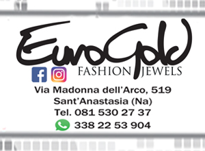 Banner EuroGold