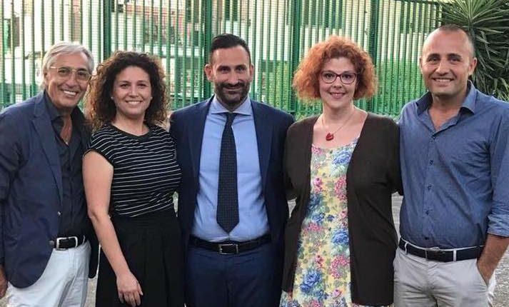 LA POLITICA A CERCOLA – Dopo la Giunta si aspettano le elezioni per il presidente del consiglio comunale: Di Dato in poleposition