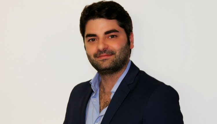 Massa di Somma, Salvatore Esposito presenta il regolamento per il Referendum Consultivo