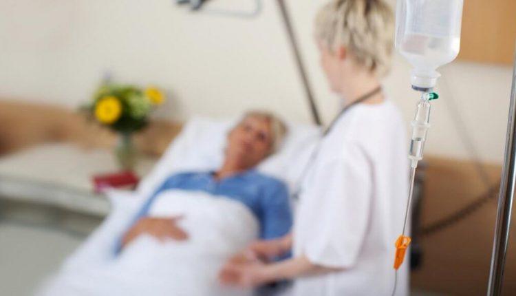 Sanità privata, è allarme Campania: «Le Asl non pagano le prestazioni» ma da un'inchiesta de Il mattino emerge che vengon praticate cure domiciliari ai pazienti morti