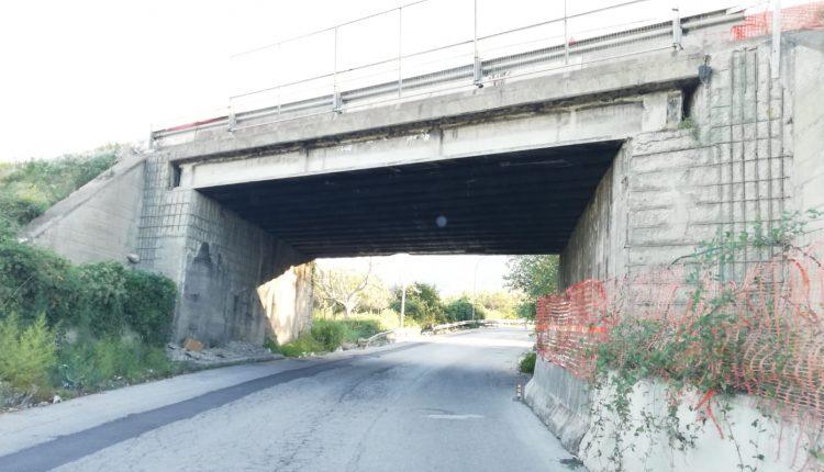 """Somma Vesuviana, Salvatore Rianna: """"I cittadini hanno diritto di conoscere le condizioni di ponti e cavalcavia""""."""