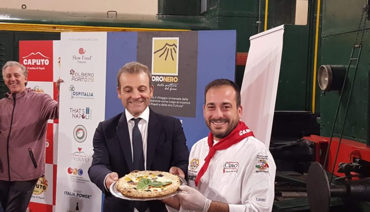 Oronero sostiene Ospitalia ne 'Le nuove forme dell'ospitalità':appuntamento il 6 e 7 dicembre a Roncegno Terme (Trento)