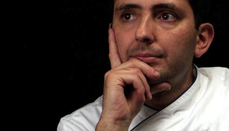"""""""VITE DA VULCANO"""" TEAM TECNICO DEL MED COOKING CONGRESS:IN SICILIA DAL 1° AL 3 OTTOBRE TRA TIPICITA' ED EVENTI DI BENEFICENZA"""