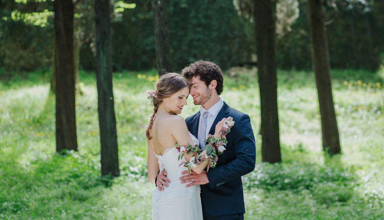 Tuttosposi compie 30 anni: la più importante fiera italiana dedicata al wedding e all'arredo sposa torna dal 20 al 28 ottobre alla Mostra d'Oltremare di Napoli
