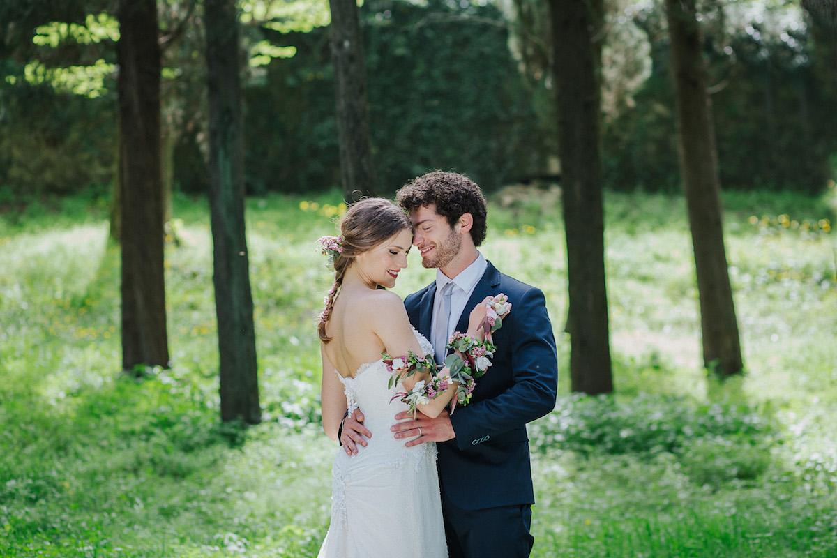 b2253313fa33 Tuttosposi compie 30 anni  la più importante fiera italiana dedicata al  wedding e all