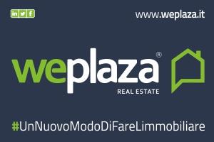 banner-we-plaza