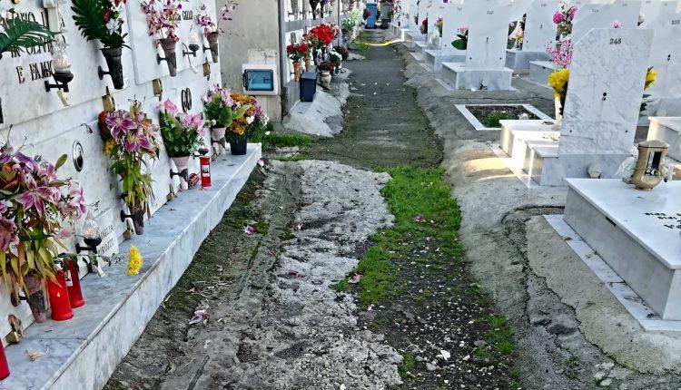 """Forno Crematorio a Massa di Somma, nasce il fronte del """"No"""". Salvatore Esposito: """"Eravamo il Comune del Pomodorino del Piennolo e diventeremo quello dei cremati, si fermi lo scempio"""""""