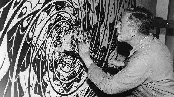 Al Pan c'è Escher: ecco la mostra dei record di visitatori