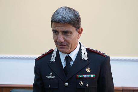 Sicurezza: Carabinieri di Napoli, meno reati nel 2018, bilancio positivo  Del Monaco: ma camorra resta forte, aggredire patrimoni clan