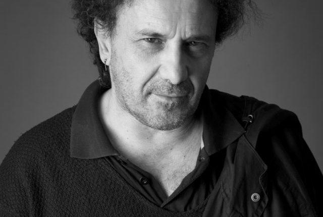 Enzo Avitabile – Tenco 2009