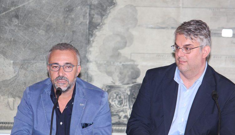 Tutto pronto per la XVIII edizione del Premio Massimo Troisi: domai la conferenza stampa di presentazione