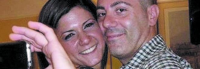 «Mariarca uccisa in stato di delirio», i familiari: meglio farsi giustizia da soli