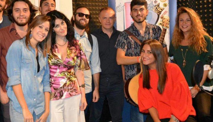 Creative Lab Napoli –Il 21 gennaio 2019 scade il bando per partecipare al corso di formazione gratuitosu impresa culturale e sociale