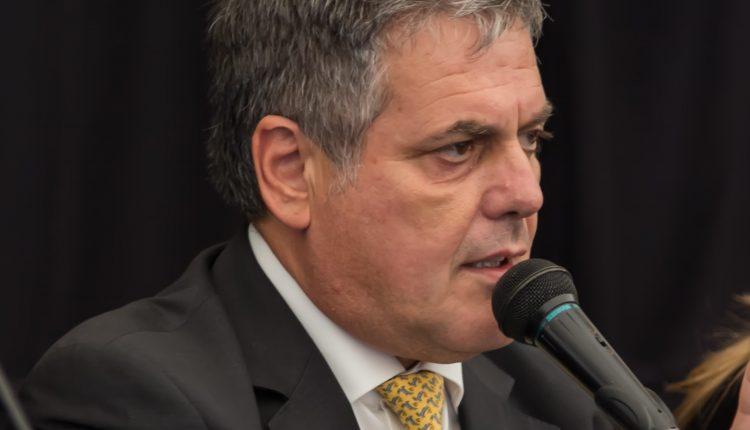 OSPEDALE EVANGELICO BETANIA: CIRICA È IL NUOVO DIRETTORE GENERALE