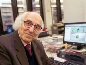 È morto Pietrangelo Gregorio, l'uomo che ha inventato la TV privata italiana