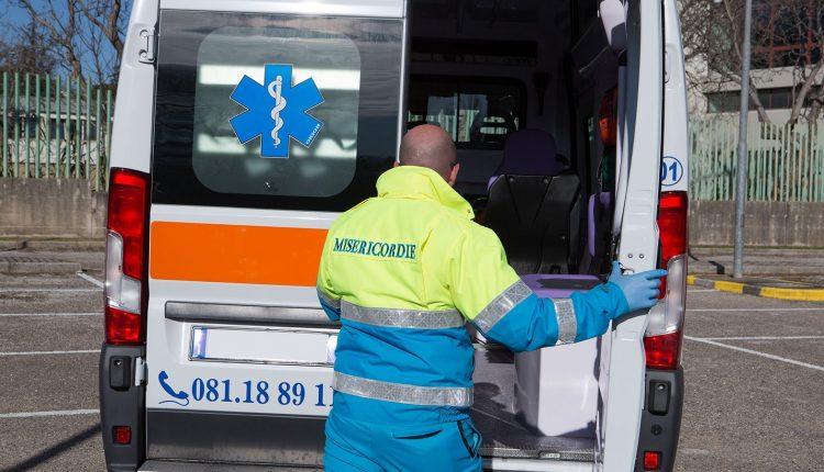 """Convegno Anaoo-Assomed: """"Aggressioni in Sanità: la Salute degli Operatori"""", nonostante ancora troppe coop """"abusive"""""""