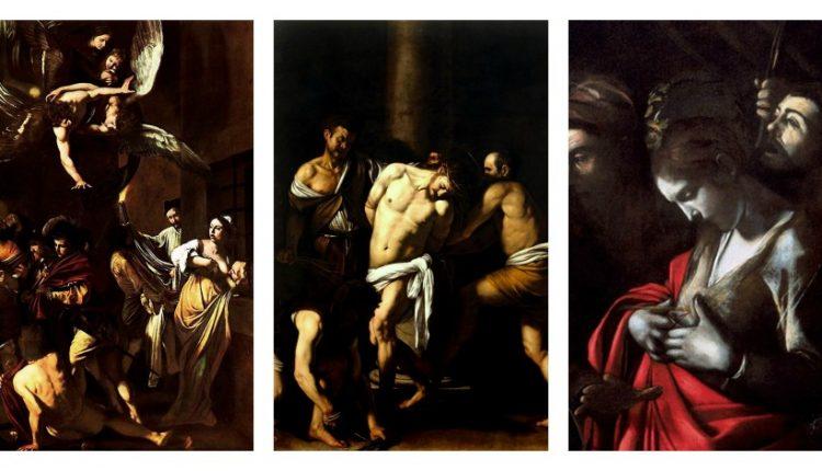 Capodimonte, torna a Napoli dopo 15 anni una mostra su Caravaggio: racconterà il rapporto con gli artisti della città