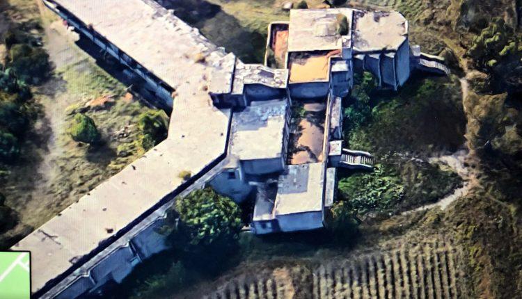 Asl Napoli Sud, negozi e case di proprietà ma spende oltre 2 milioni per i fitti e a Pollena Trocchia possiede un ex convento abbandonato
