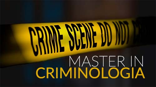 Università: al Suor Orsola la decima edizione del master in criminologia:Focus su emergenze contemporanee, da baby gang a violenza genere