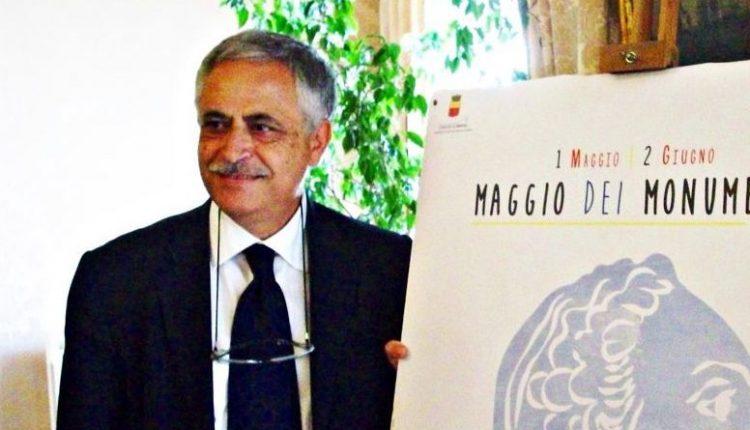 """Il Maggio dei monumenti a Napoli dedicato al """"Diritto alla felicità"""" e laFesta europea della musica a FabrizioDe André"""