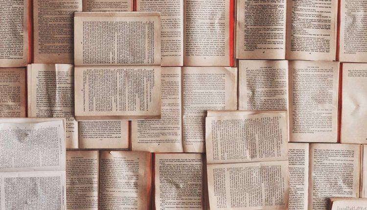"""'PREMIO GINESTRA' 2019, LA 19ESIMA EDIZIONE IL PROSSIMO 12 MAGGIO  """"Promuoviamo la poesia nelle scuole con l'aiuto degli insegnanti""""  Le poesie possono essere inviate fio al 28 febbraio"""