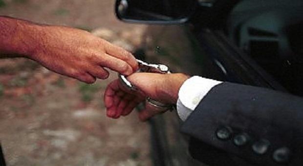 Rapinava i Rolex in Svizzera, catturato nel Vesuviano l'ultimo latitante degli Stolder