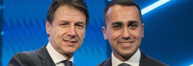 Pomigliano d'Arco sempre più capitale politica campana: Conte e Di Maio luinedì nella fabbrica di Leonardo