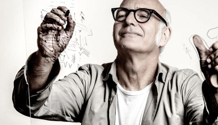 Ludovico Einaudi al Noisy Naples Festival:concerto esclusivo il 27 luglio all'Arena Flegrea