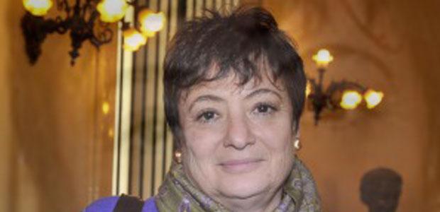 Enrica Amaturo è il nuovo Presidente del Comitato Scientifico Fondazione Polis
