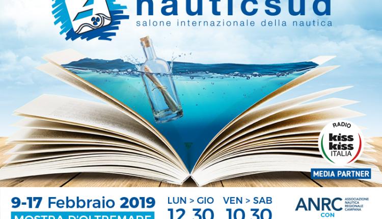 immagine-copertina-sito-46-nauticsud-800×550