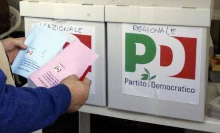 Per il Regionale sono in campo Leo Annunziata, Umberto Del Basso De Caro e Armida Filippelli
