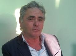 LA SMENTITA – In vista delle Elezioni per il rinnovo del Parlamento Europeo 2019, Vincenzo Filosa giura fedeltà all'onorevole Patriciello di Forza Italia