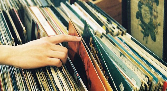 Vinylove, musica live e dischi in fiera: ci sono anche Di Bella, i Malatja e Nicodemo col suo progetto.Domenica 10 febbraio alla Casa della musica