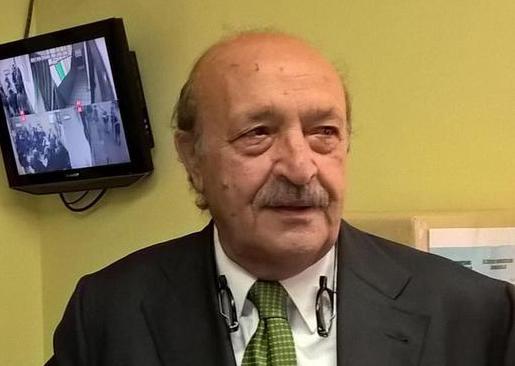 Antiracket a Pomigliano negato il patrocino, la risposta del sindaco Russo