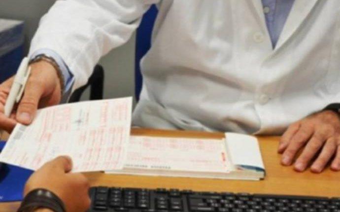 Via 2000 medici di base in tre anni in Campania, senza ricambio: è emergenza