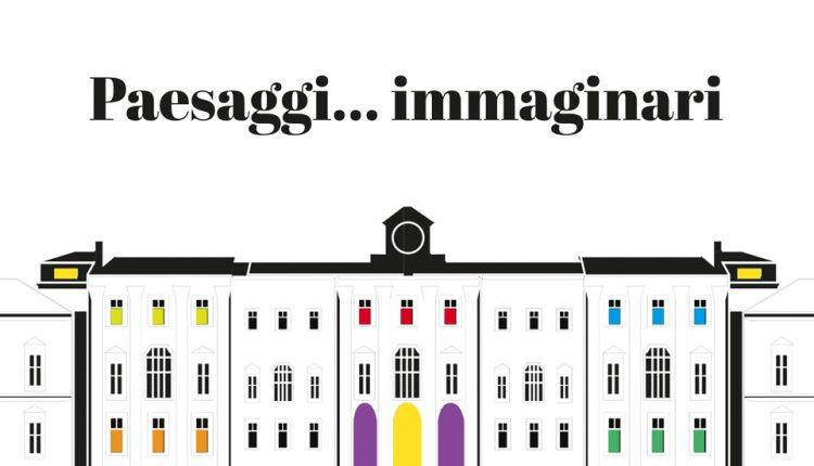 Paesaggi-immaginari-2019