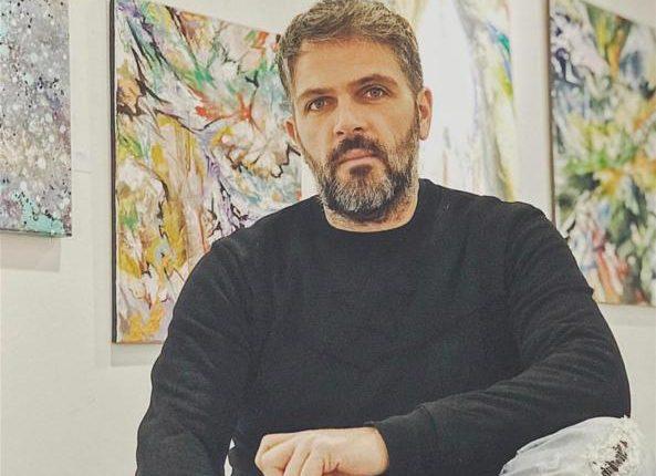 """""""IL FIGLIO DEL BOSS"""", VENERDÌ A POLLENA TROCCHIA LA PRESENTAZIONE DEL LIBRO DI PASQUALE MAURI"""