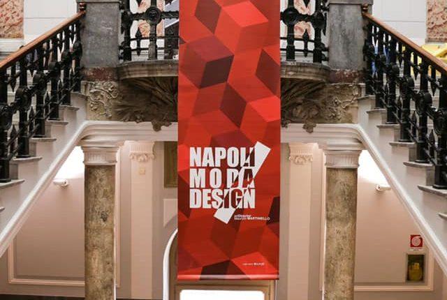 Dalla rete con gli enti locali nasce il concorso targato NapoliModaDesign. Premio e expo tra le eccellenze non solo made in Naples targato Le Ceramiche Vesuviane