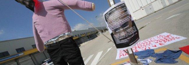 Fca di Pomigliano, i cinque licenziatiricorrono a Corte europea dei diritti