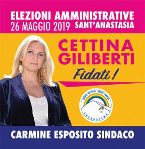 Banner Cettina_Giliberti
