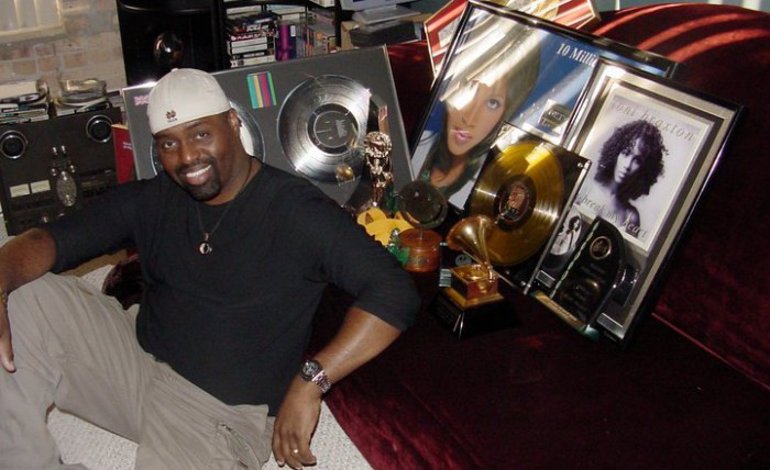 frankie-knuckles-awards-700×428