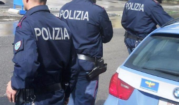 """Nuova alleanza di camorra, vittima di estorsione """"convocata"""" davanti al ras: 5 arresti sudelega della Procura Distrettuale Antimafia di Napoli"""