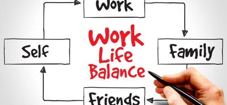 strategie per la conciliazione vita-lavoro – A Ercolano in campo Le Kassandre, Bing Bang Production e Comune