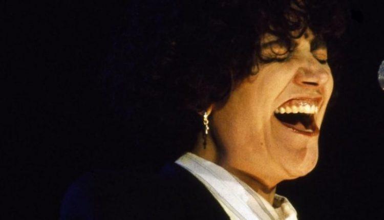 A Somma Vesuviana weekend di iniziative per ricordare Mia Martini