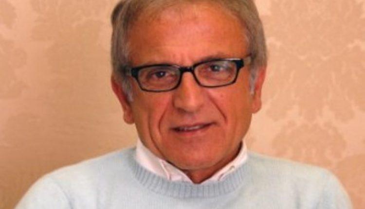 A Sant'Anastasia, nominato l'esecutivo ma mancano ancora le deleghe in casa Esposito