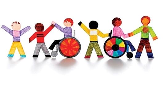Pomigliano, il Festival della Disabilità – Disability Awards 2019: presenti il sindaco Lello Russo e gli assessori Mattia De Cicco e Franca Trotta