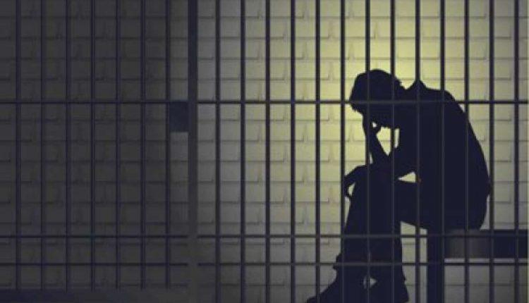 L'SOS DELL'OSSERVATORIO ANTICAMORRA E PER LA LEGALITA' A SCAMPIA