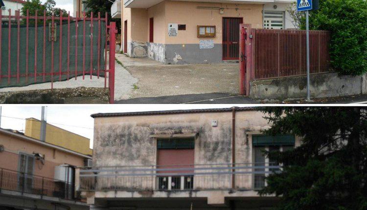 """Condono e ubicazione della platea scolastica: i dilemmi che affliggono Salvatore Rianna. """"Oggi in Consiglio chiederà spiegazioni"""""""
